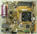 IPX525-D3